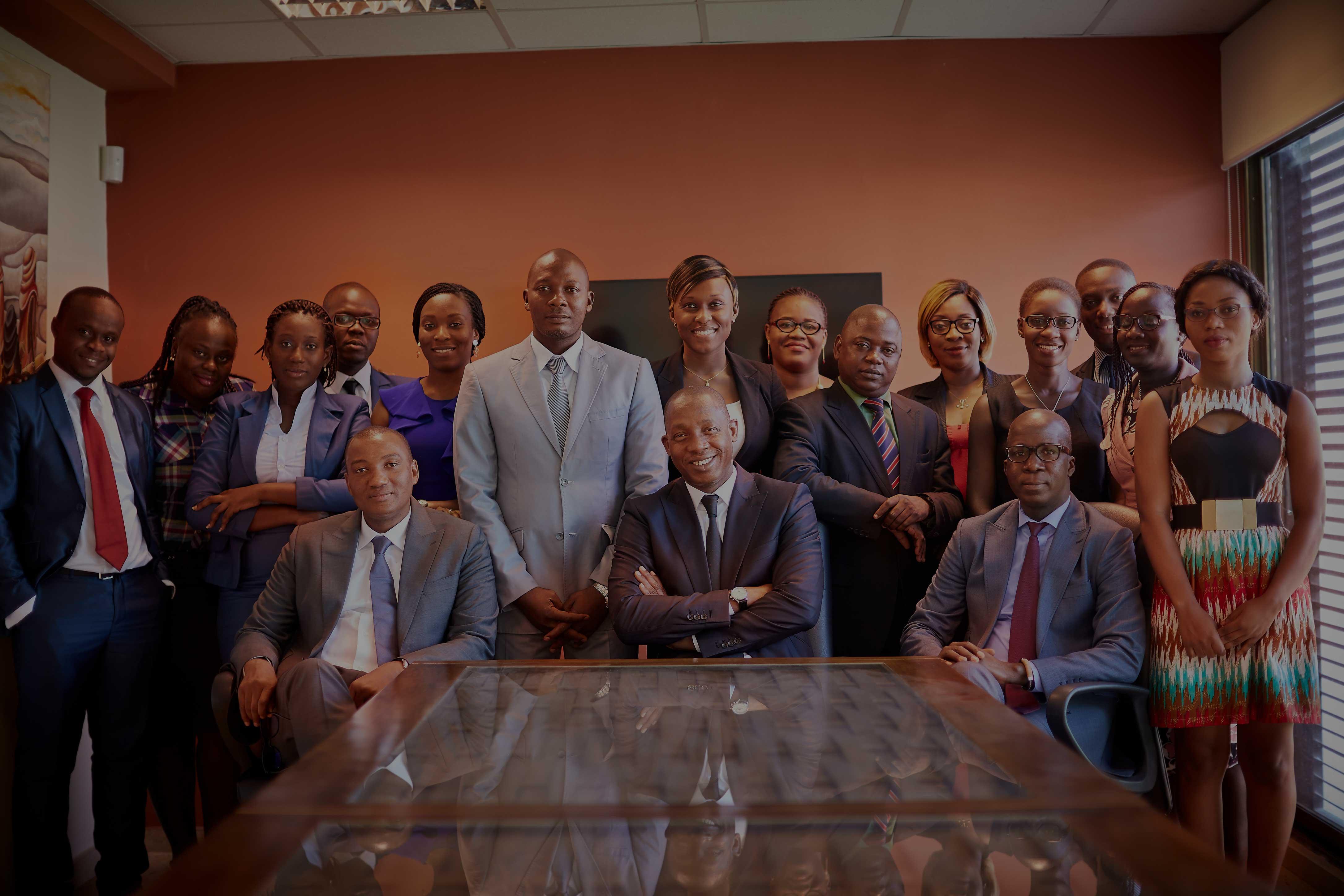 Cabinet d 39 avocats abidjan c te d 39 ivoire - Cabinet d architecture abidjan ...